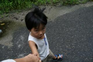 20080816_0606.jpg