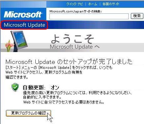 MicrosoftUpdate1