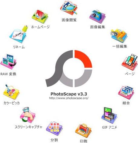 PhotoScape5