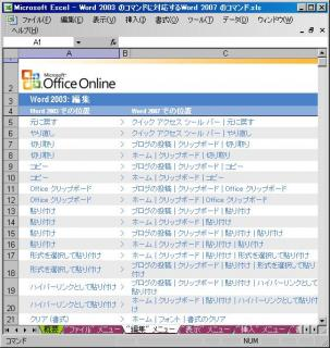 Word2003_2007