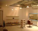 福岡市の美容室BECK2