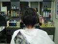 IMG_0357_convert_20080906230124.jpg