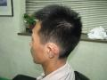 IMG_0358_convert_20080906230337.jpg