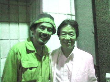 200807新藤さんと