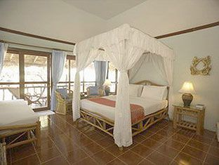 チャウエン ブリ リゾート サムイ島 (Chaweng Buri Resort)
