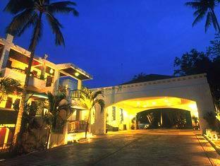 インペリアル ホテル サムイ島