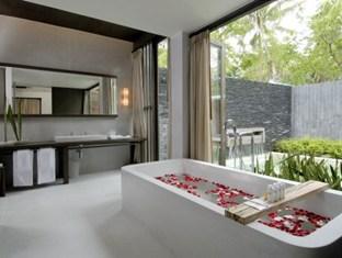 X2 ホテル