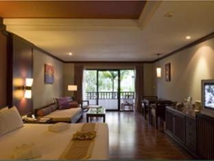 ムアン サムイ スパ リゾート サムイ島 (Muang Samui Spa Resort)
