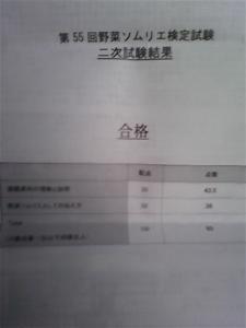 DVC00139.jpg