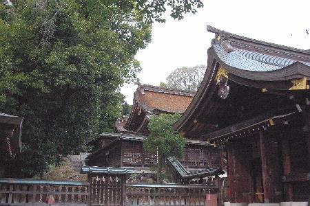 亀山神社-05