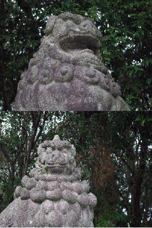 亀山神社-01