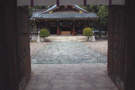亀山神社-03