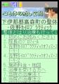 佐野カイロプラクティックオフィスの携帯サイトです