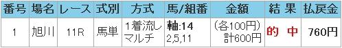 2008.08.28旭川11R.JPG