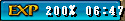 EXP200%