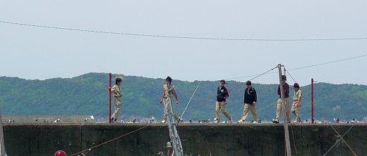 友ヶ島-1
