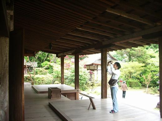 円成寺-2