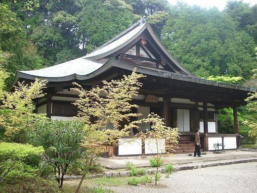 円成寺-1