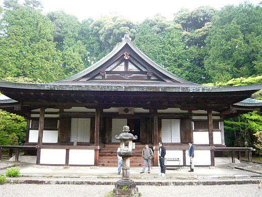 円成寺-3