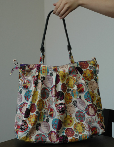 bag2011203-1.jpg