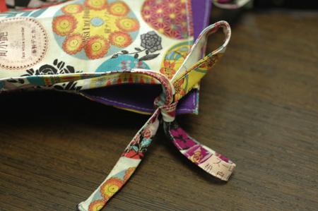 bag2011203-3.jpg