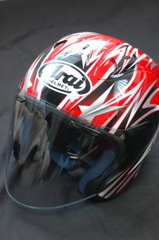 helmet2011203.jpg