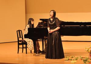mizuho2011320-1a.jpg