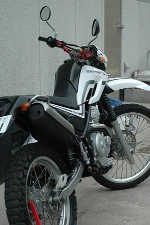 shiseibike2011214.jpg
