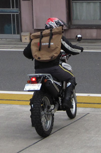 shiseibike2011217.jpg