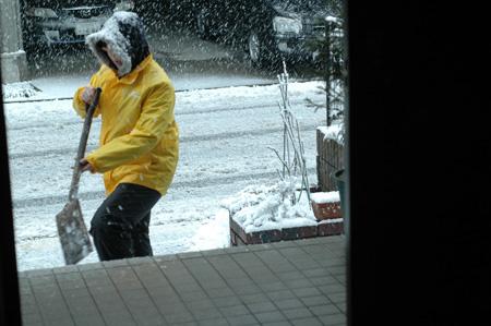 snow2011212d.jpg