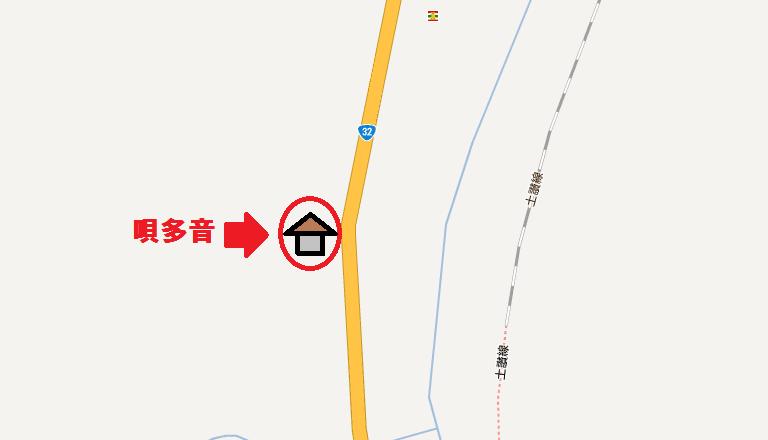 唄多音地図(小)