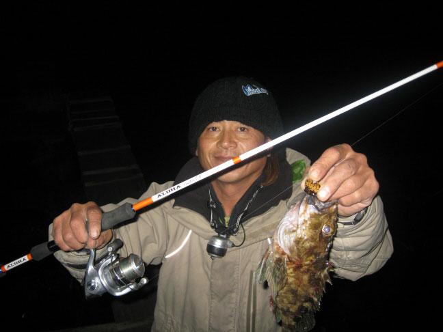 vanpra-rockfish1.jpg