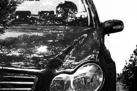 My car0