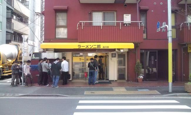 20110416_ラーメン二郎-005