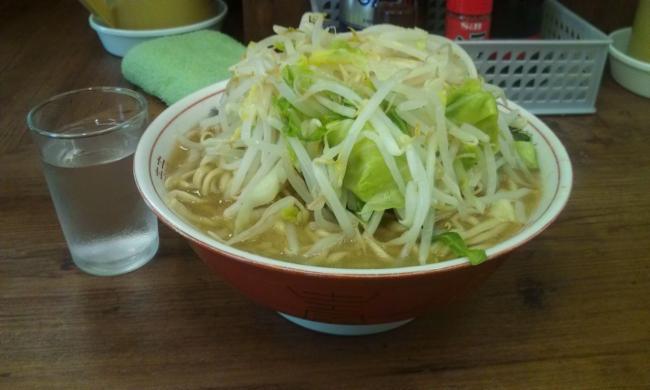 20110416_ラーメン二郎-003