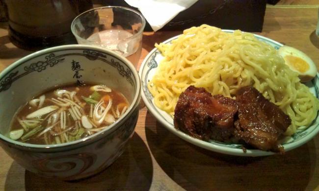 20110419_麺屋武蔵-003