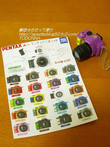 RSCN7943-s1.jpg