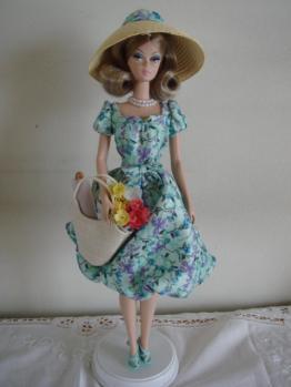 barbie FMC market day stand2