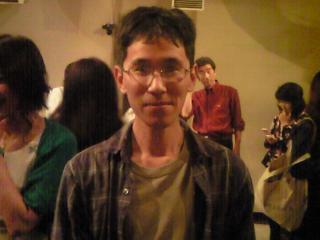 200810132144000_convert_20081022233351.jpg