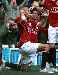 200px-Ronaldo_scores.jpg