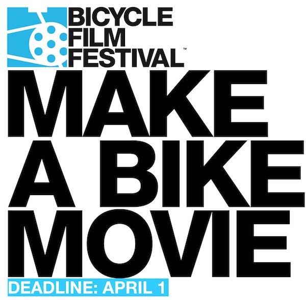 bicyclefilmfestival.jpeg