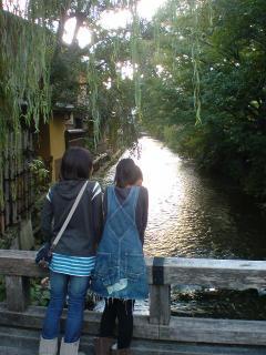 祇園 012-2