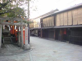 祇園 008-2