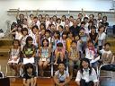山陽ジョイント写真