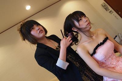 tsukagoshi3.jpg