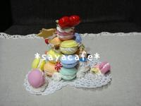sweet deco2011-01-04