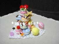 sweet deco2011-01-02