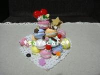 sweet deco2011-01-05