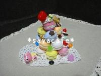 sweet deco2011-01-03
