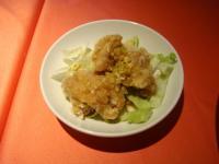 lunch2011-02-02.jpg